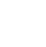 Fairbanks Foodbank logo